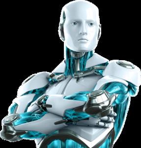 Robot PNG File PNG Clip art
