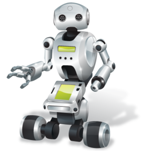 Robot PNG Free Download PNG Clip art