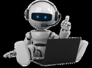 Robot PNG HD PNG Clip art
