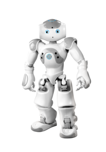 Robot PNG Photos PNG Clip art
