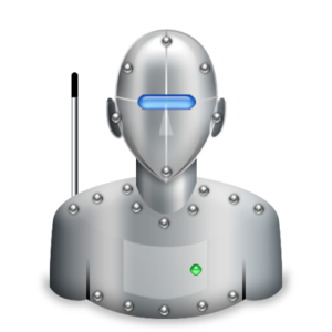 Robot PNG Picture PNG Clip art