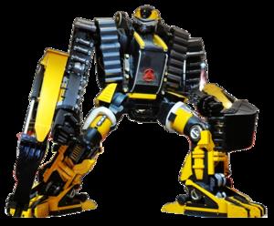 Robot PNG Transparent Image PNG Clip art