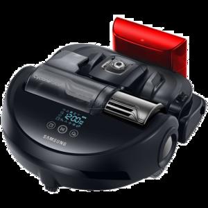 Robotic Vacuum Cleaner PNG File PNG Clip art