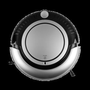 Robotic Vacuum Cleaner Transparent Images PNG PNG Clip art