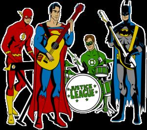 Rock Band PNG Clipart PNG Clip art