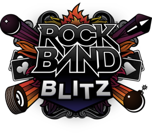 Rock Band PNG HD PNG Clip art