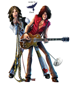 Rock Band PNG Photos PNG Clip art