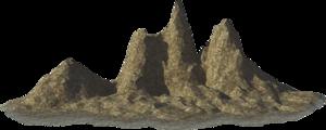 Rock PNG Clipart PNG Clip art
