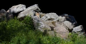 Rock PNG File PNG Clip art