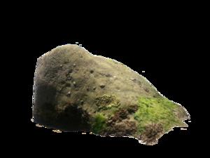 Rock PNG HD PNG Clip art