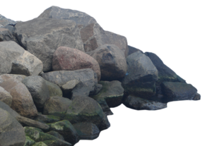 Rock PNG Image PNG Clip art