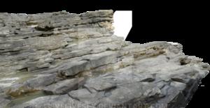 Rock PNG Transparent Image PNG Clip art