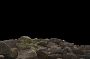Rock PNG Transparent PNG Clip art