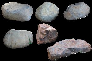 Rock Transparent Background PNG Clip art