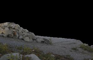 Rock Transparent PNG PNG Clip art