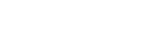 Rocky PNG Clipart PNG Clip art