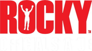 Rocky PNG File PNG Clip art