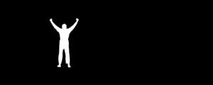 Rocky Transparent PNG PNG Clip art