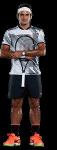 Roger Federer PNG Image Free Download PNG Clip art