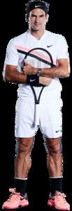 Roger Federer PNG Photo Image PNG Clip art