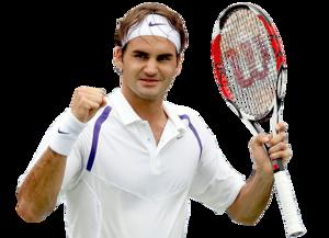 Roger Federer PNG Transparent Images PNG Clip art
