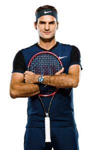 Roger Federer PNG Transparent Photo PNG Clip art