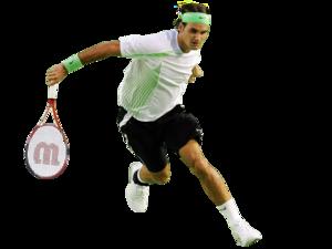 Roger Federer Transparent PNG PNG Clip art