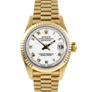 Rolex Watch PNG File PNG Clip art