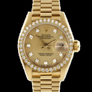 Rolex Watch PNG Image PNG Clip art