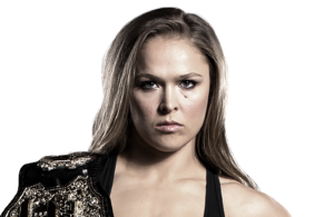 Ronda Rousey PNG Clipart PNG Clip art