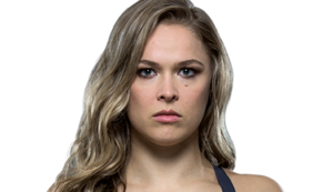 Ronda Rousey PNG HD PNG Clip art