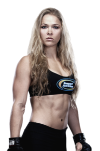 Ronda Rousey PNG Photos PNG Clip art