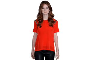 Rose Leslie PNG Photos PNG Clip art