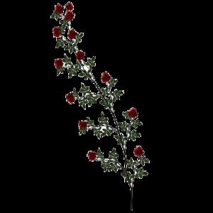 Rose Vine PNG Clipart PNG Clip art