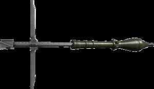 RPG PNG HD PNG Clip art