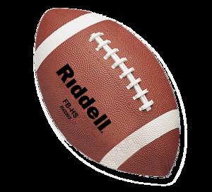 Rubber Football Helmets PNG PNG Clip art