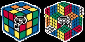 Rubik�s Cube Download PNG Image PNG Clip art