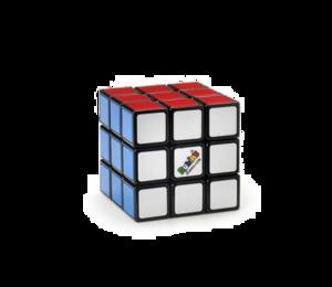 Rubik�s Cube PNG Clipart PNG Clip art