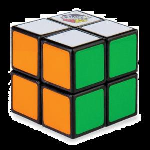 Rubik�s Cube PNG Free Download PNG Clip art