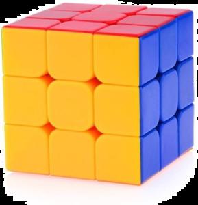 Rubik�s Cube PNG HD PNG Clip art