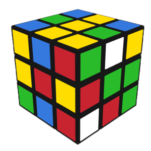 Rubik�s Cube PNG Picture PNG Clip art