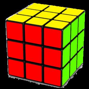 Rubik�s Cube PNG Transparent HD Photo PNG Clip art