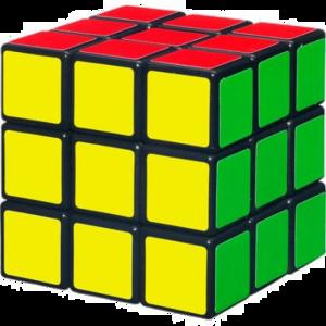 Rubik�s Cube PNG Transparent Image PNG Clip art