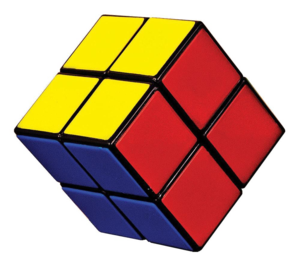 Rubik�s Cube PNG Transparent Picture PNG Clip art