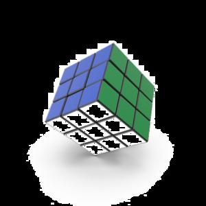 Rubik�s Cube Transparent Images PNG PNG Clip art