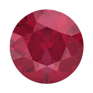Ruby PNG Clipart PNG Clip art