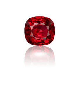 Ruby PNG Free Download PNG Clip art