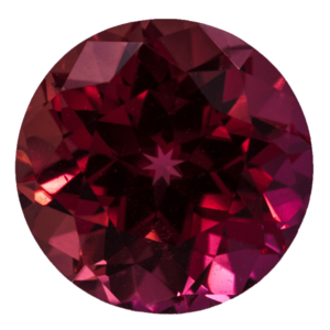 Ruby PNG HD PNG Clip art