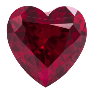 Ruby PNG Image PNG icon