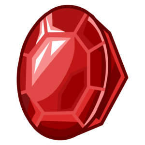 Ruby PNG Photo PNG Clip art